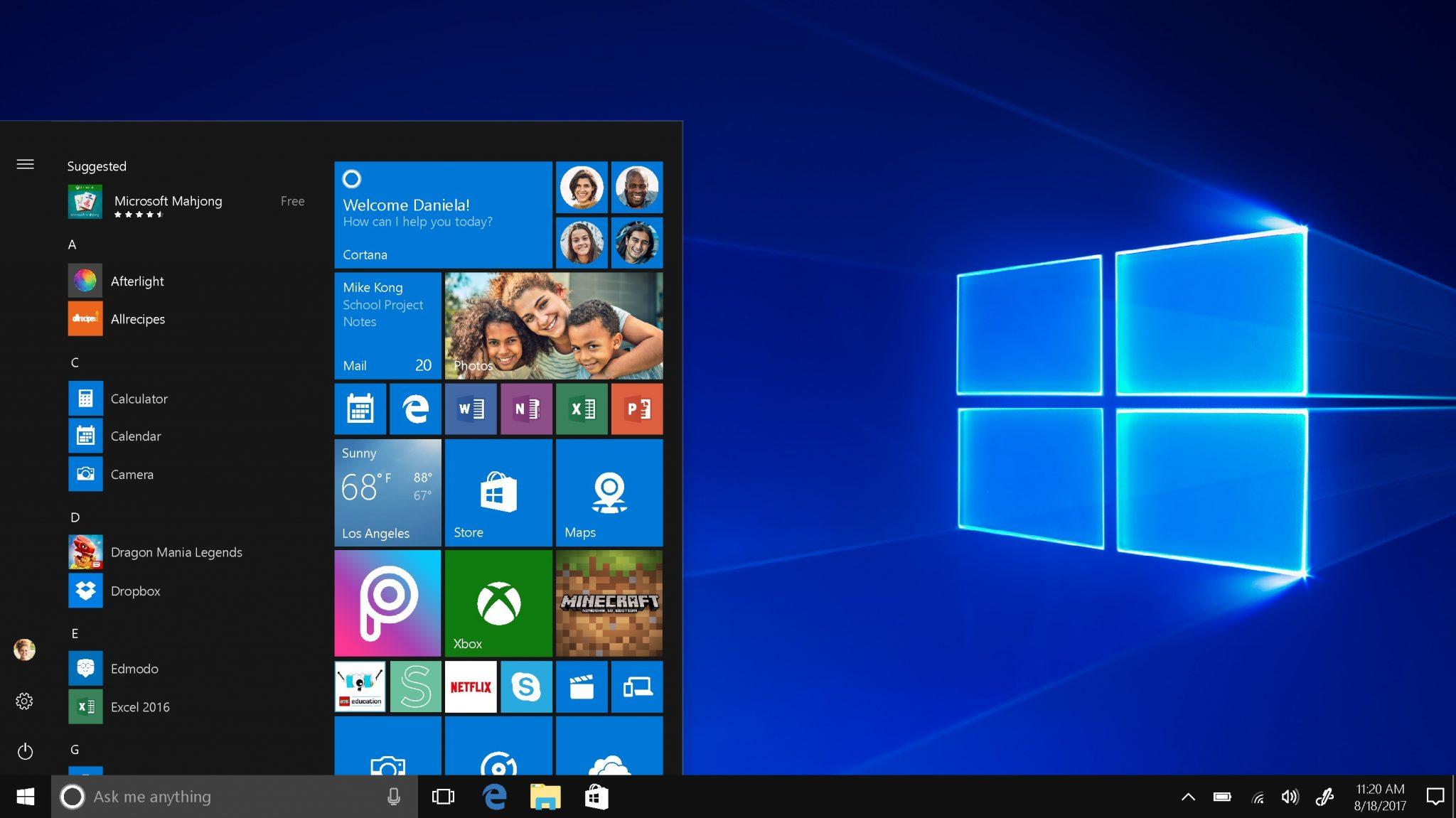 6-persiapan-setelah-instal-ulang-windows-10