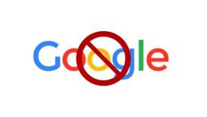 7-layanan-google-yang-ditutup