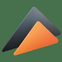 Elmedia Player Icon