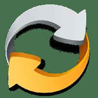 SyncMate Expert Icon