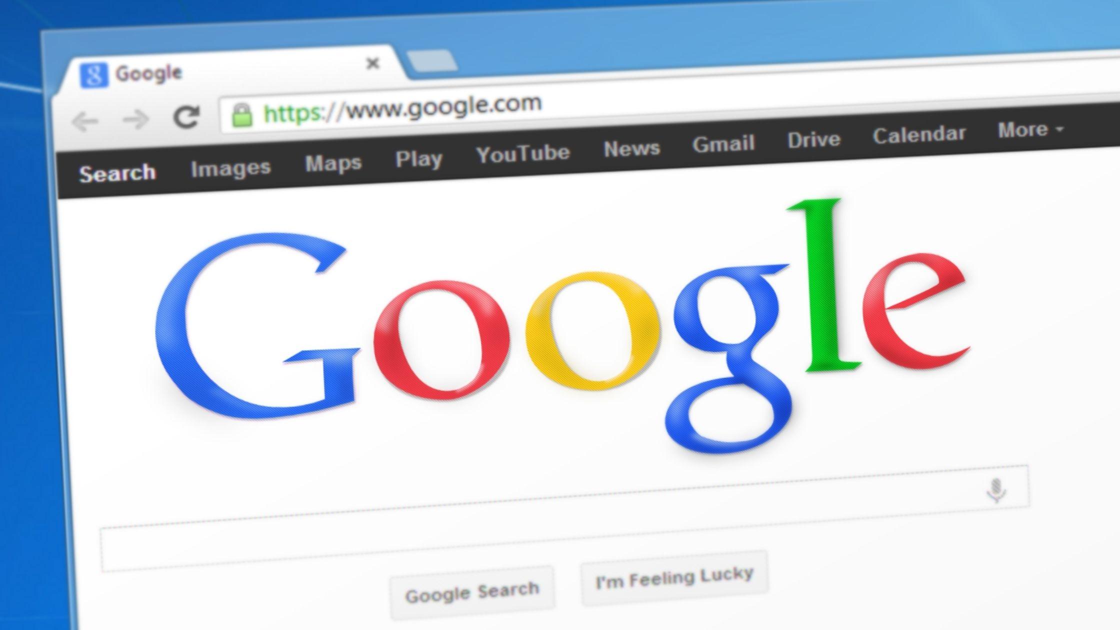 rekomendasi-mesin-pencari-terbaik-selain-google