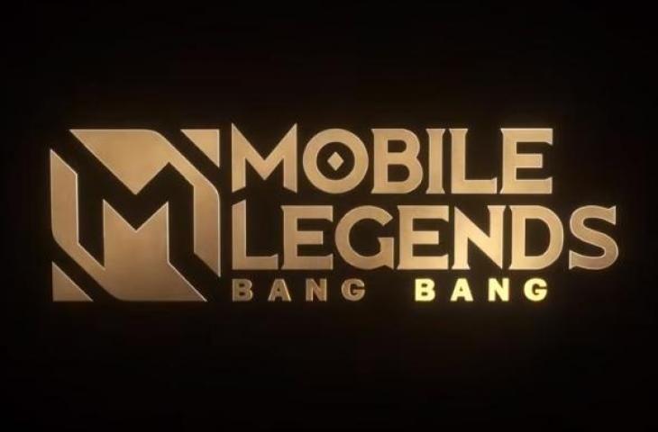 Logo Mobile Legends yang baru. (Moonton)