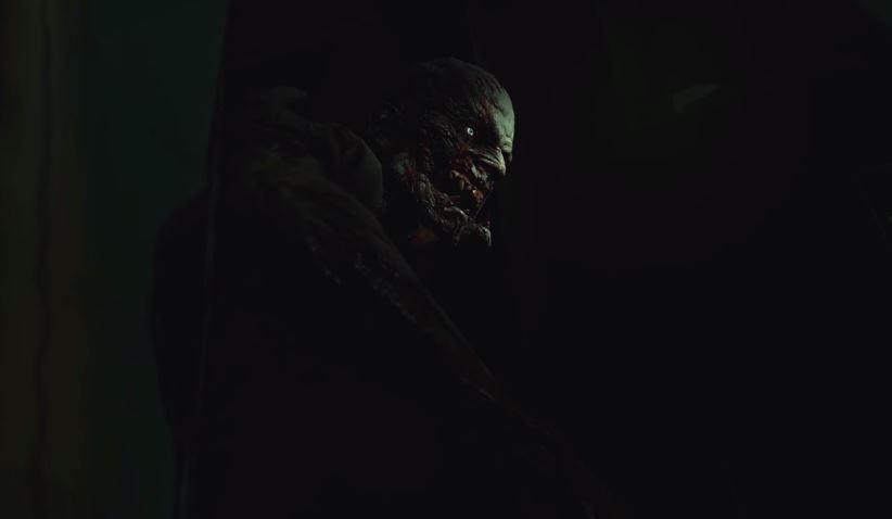 Trailer Gameplay Dying Light 2. (YouTube/ Dying Light)